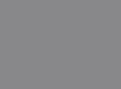 Sole logo